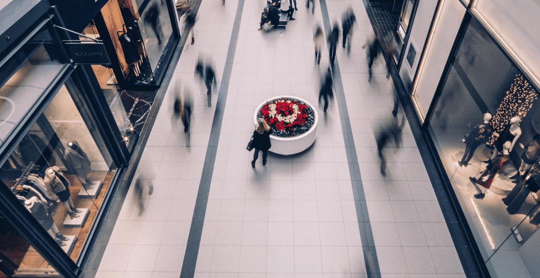 Understanding Caller Journeys through Call Tracking