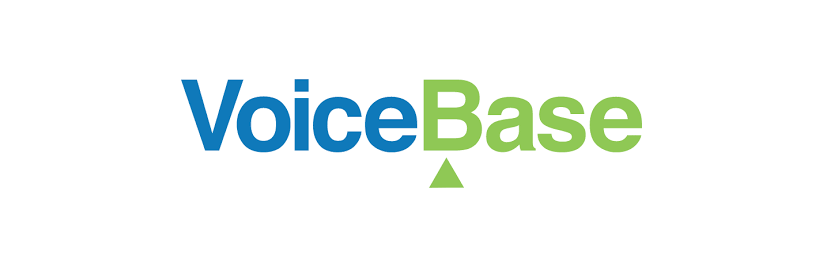 Analyzing Call Recordings Using Voice Analysis Powered By VoiceBase
