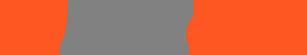 Ameriquote logo