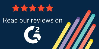 Read Retreaver reviews on G2 Crowd
