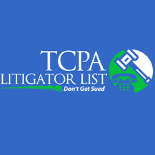 TCPA Litigator List