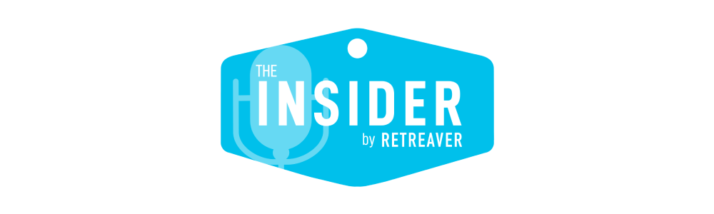 The Insider Cast: Episode 02 - Lead Gen Goliath vs. Compliance Innovator